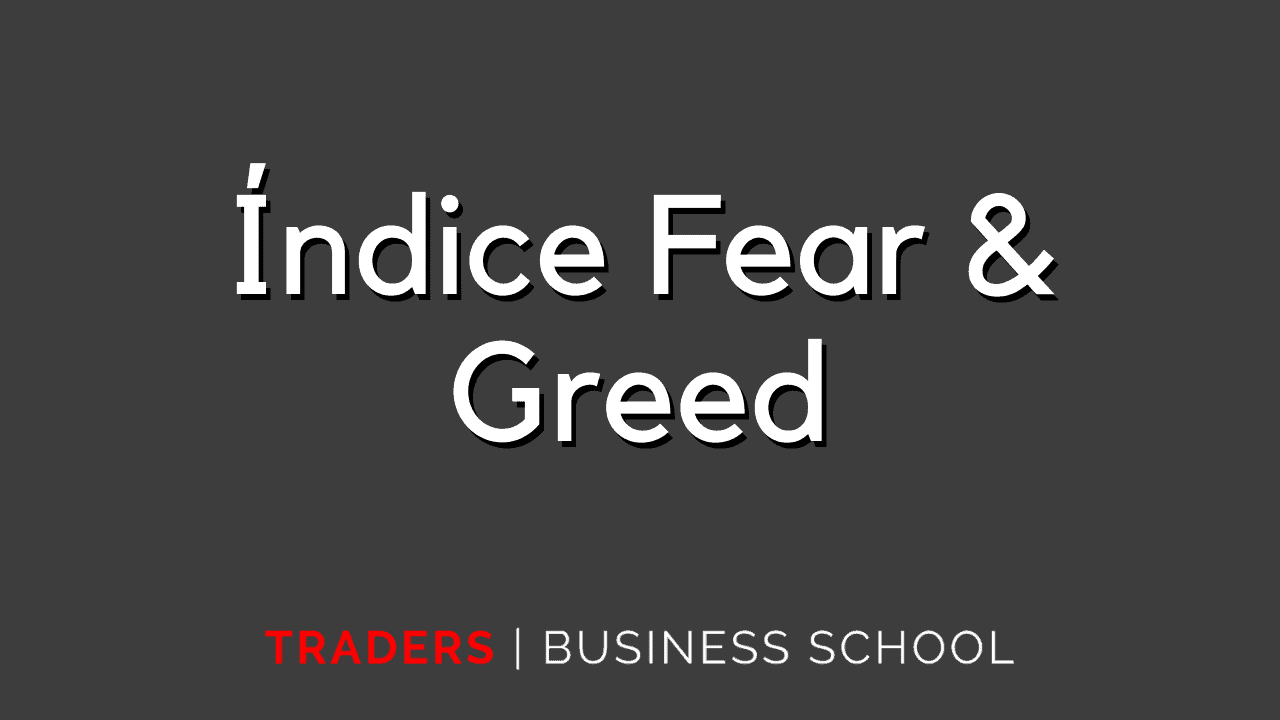 Indice Fear   Greed